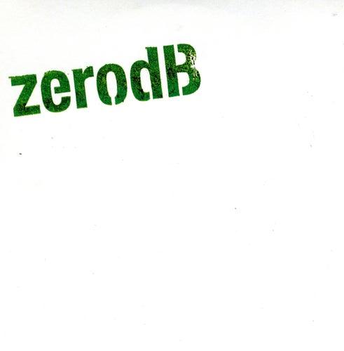 a pomBa girou / te quiero by Zero dB