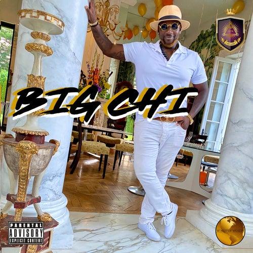 Big Chi by Chi'Codez