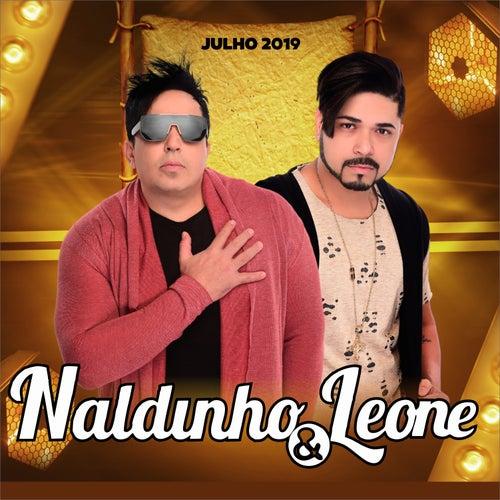 Julho 2019 de Naldinho