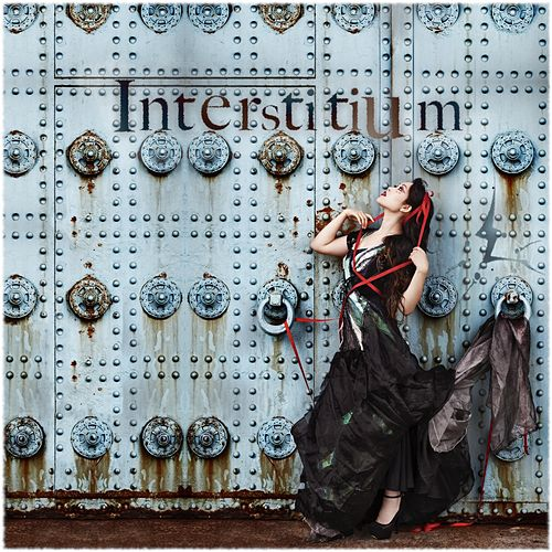 Interstitium by Psyche Corporation