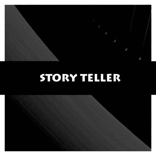 STORY TELLER von Wegz