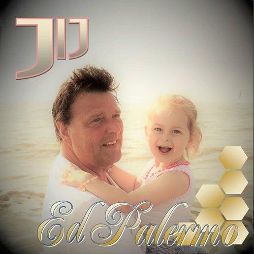 Jij van Ed Palermo