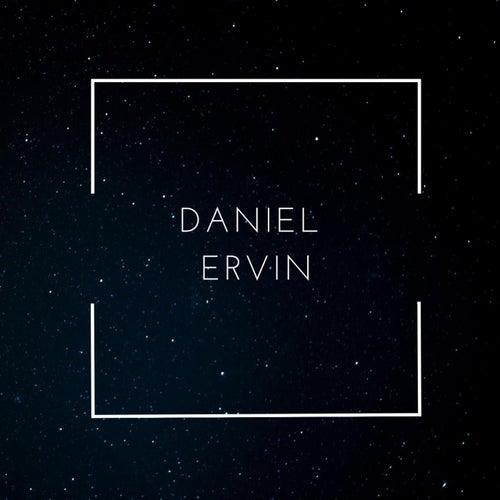 I Love You Goodbye by Daniel Ervin