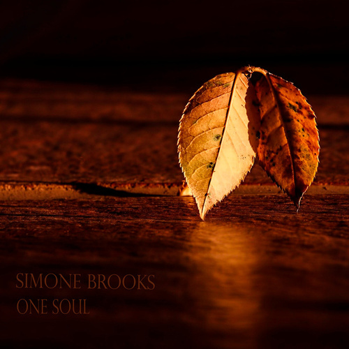 One Soul von Simone Brooks
