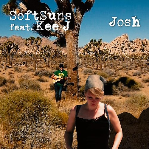 Josh (feat. Kee J) by Softsuns