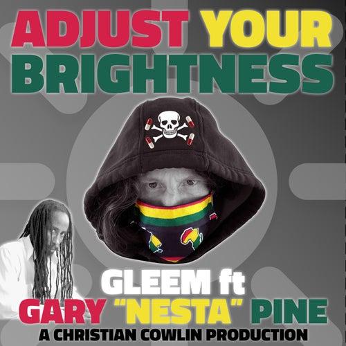 Adjust Your Brightness by Gleem