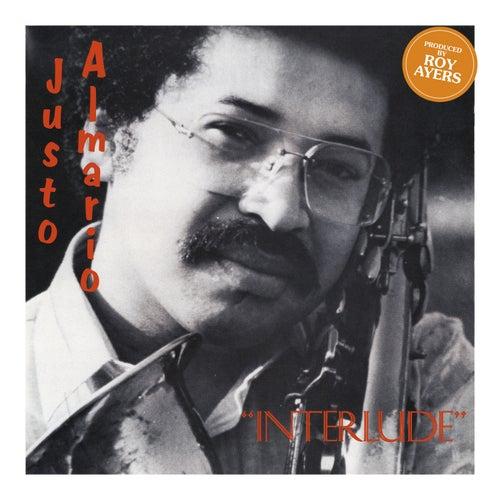 Interlude by Justo Almario