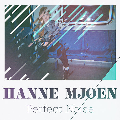 Perfect Noise by Hanne Mjøen