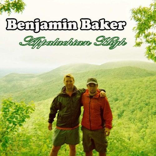 Appalachian High - Single by Benjamin Baker