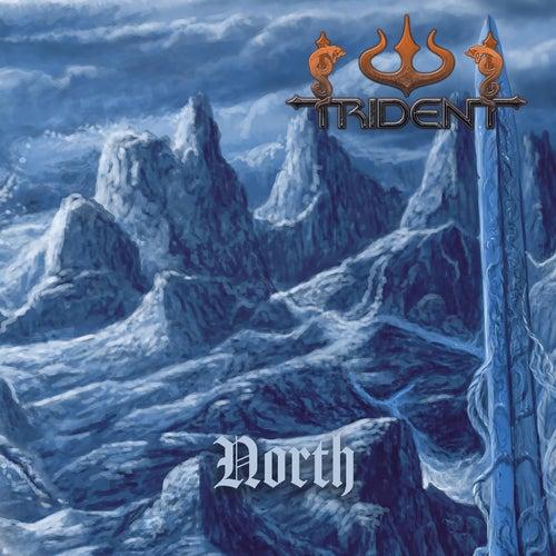 North van Trident