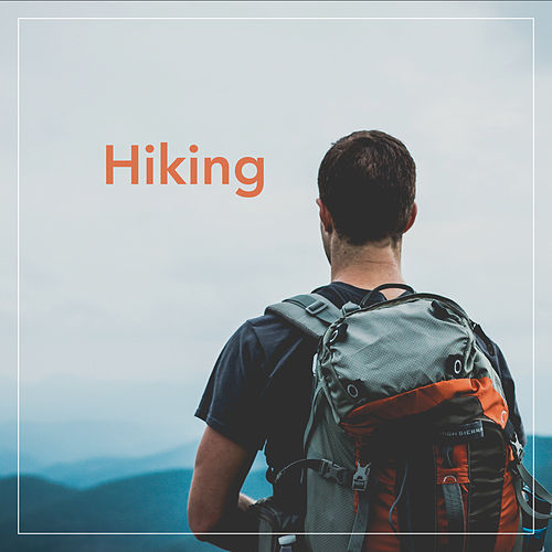 Hiking by Various Artists