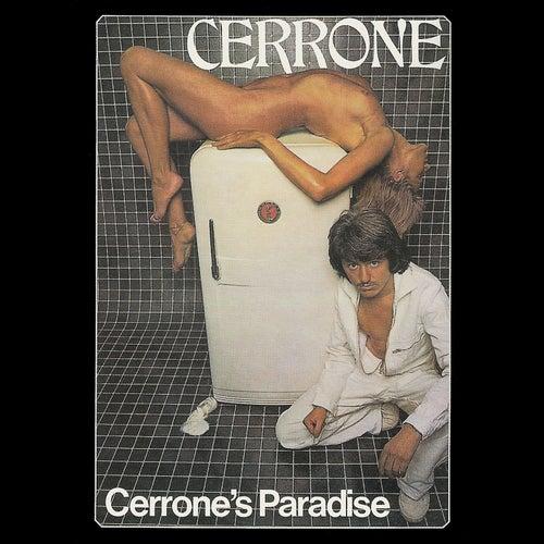 II - Cerrone's Paradise by Cerrone