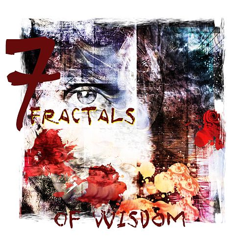 Seven Fractals of Wisdom de Antiquity