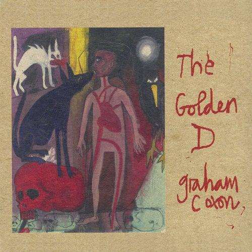 The Golden D by Graham Coxon