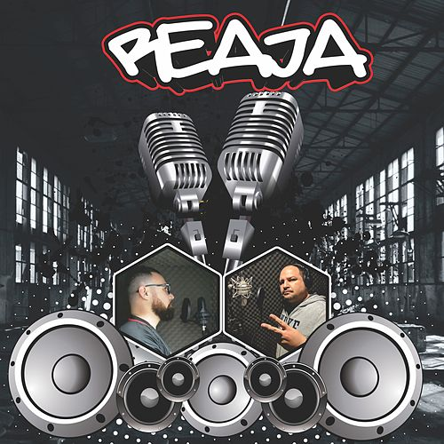 Reaja by Rapper 20conto