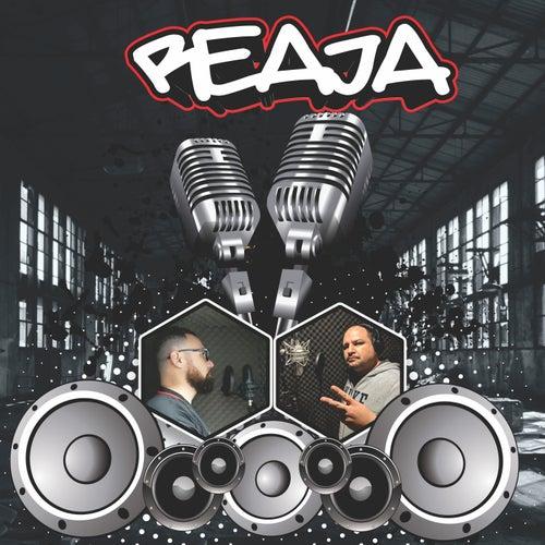 Reaja by Rapper 20conto