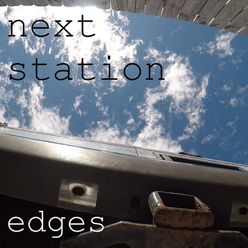 Edges by Next Station