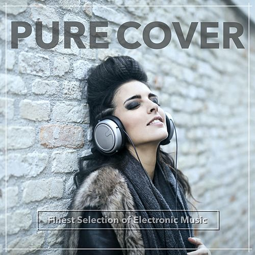 Pure Cover, Vol.01 by Various Artists