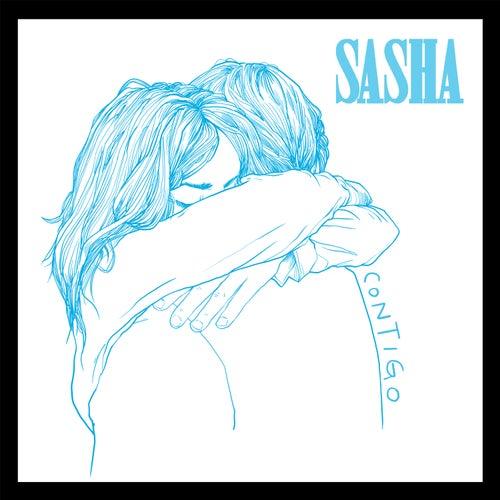 Contigo by Sasha Sokol