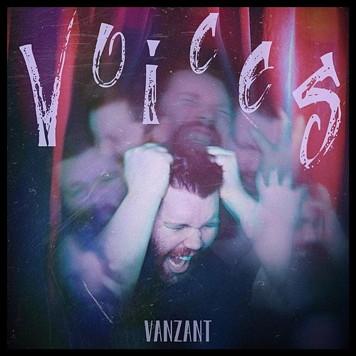 Voices de Van Zant