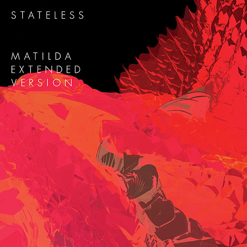 Matilda (Extended Version) de Stateless