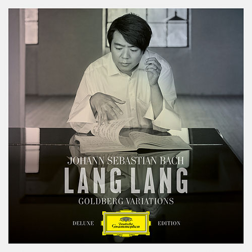 Bach: Goldberg Variations, BWV 988: Aria by Lang Lang