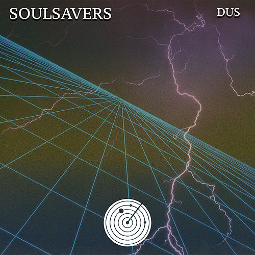 Dus by Soulsavers