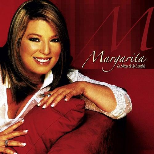 Cuidado que vengo yo by Margarita