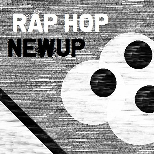 Rap Hop by The New Up
