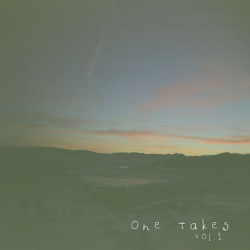 one takes vol. 1 by Nothing,Nowhere.