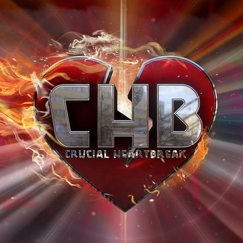 Baby You by Crucial HeartBreak