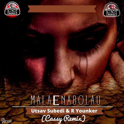 Malae Nabolau (Cassy Remix) von R Younker