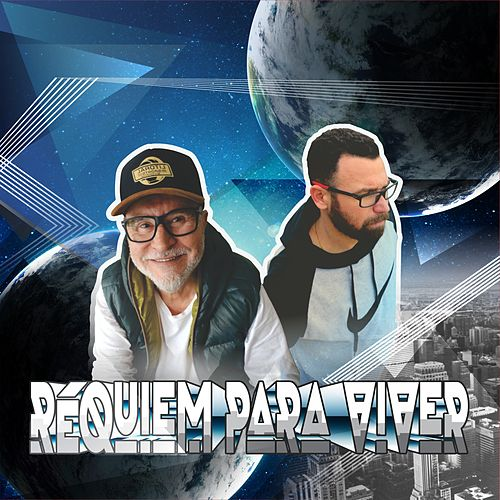 Réquiem by Rapper 20conto