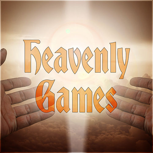 Heavenly Games by Various Artists