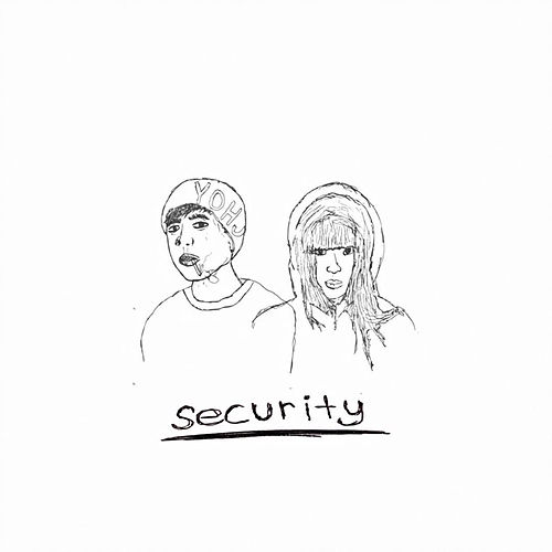 Security by Yuzion