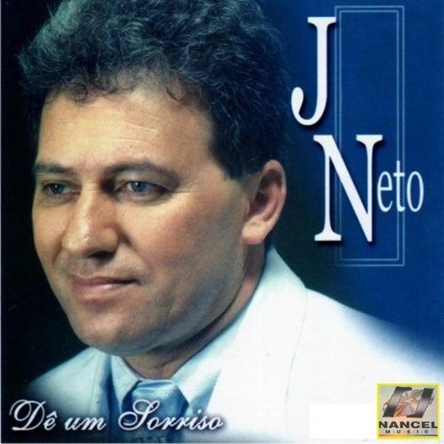 Dê um Sorriso de J. Neto