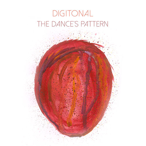 The Dance's Pattern by Digitonal