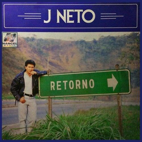 Retorno de J. Neto