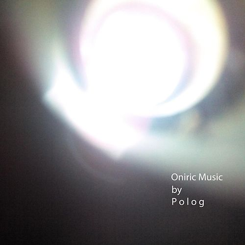 Oniric Music by Polo G