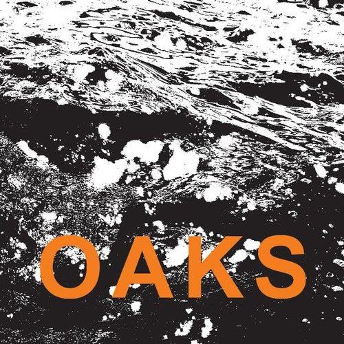 Oaks de Oaks