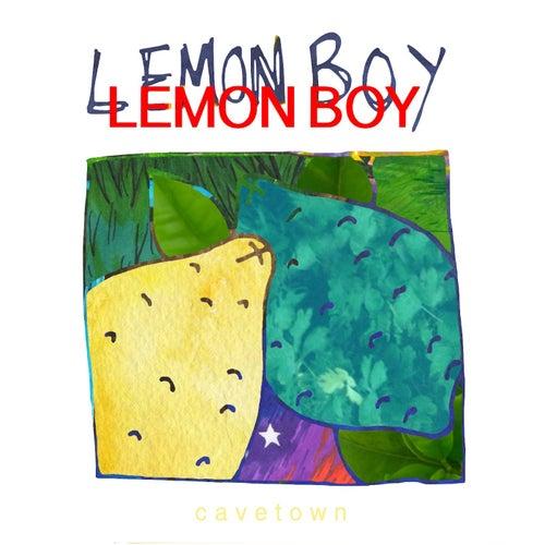 Lemon Boy by Cavetown