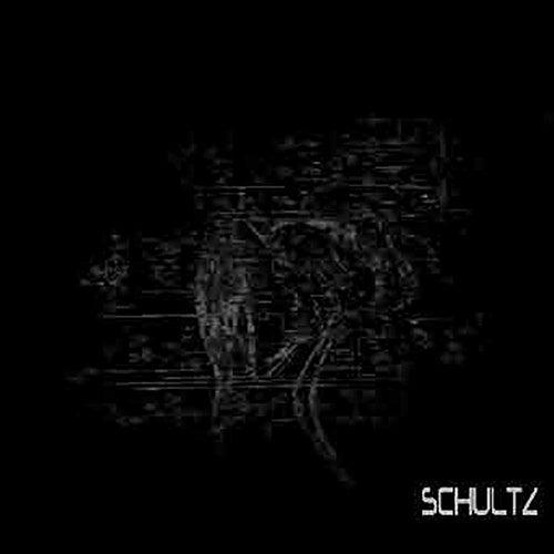 Schultz by Schultz