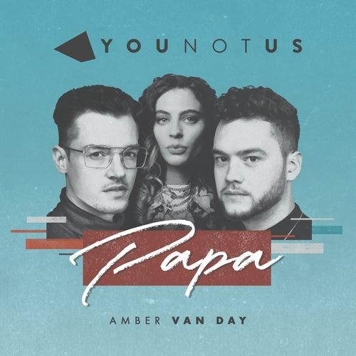 Papa by Younotus