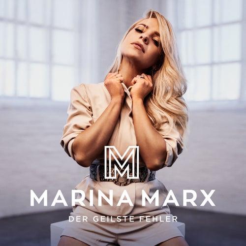 Der geilste Fehler von Marina Marx