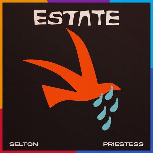 Estate by Selton