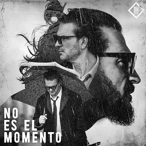 No Es el Momento de Ricardo Arjona