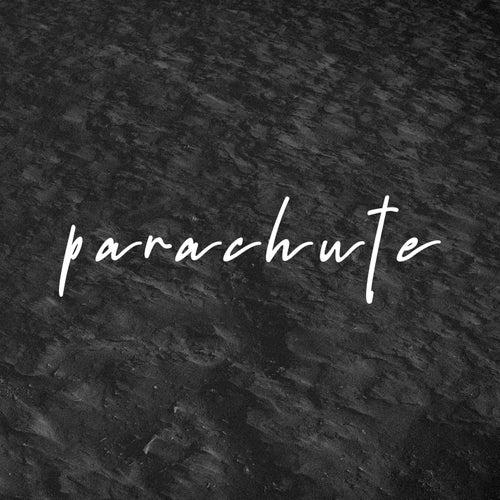 Parachute von Paul Kalkbrenner