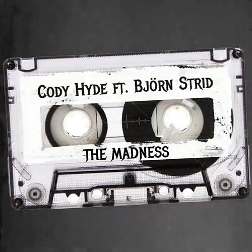The Madness de Cody Hyde