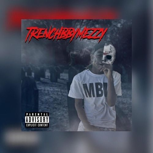 Hollup by Trenchbby Mezzy