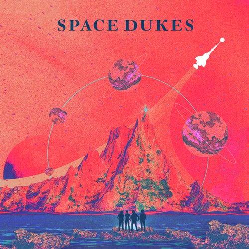 Clear the Air by Space Dukes